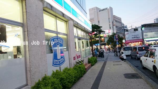 016沖繩凱悅(設施).JPG