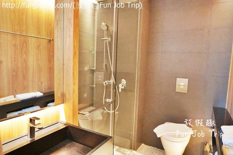 003.Volve Hotel Bangkok.jpg