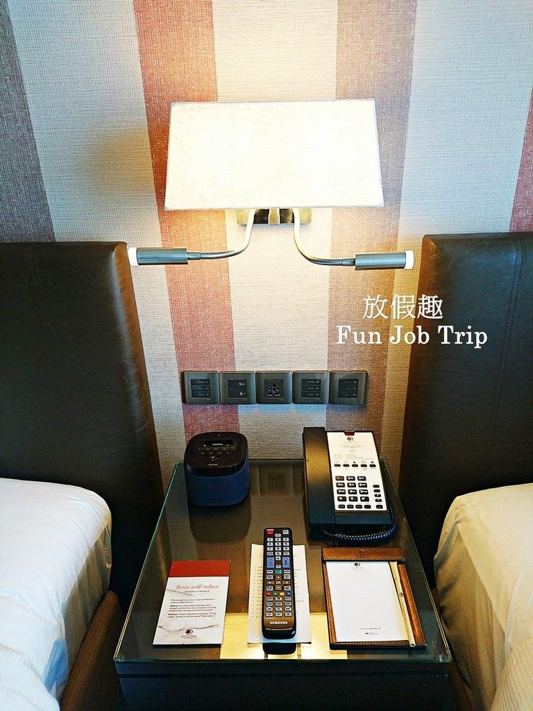 020.DoubleTree by Hilton Sukhumvit Bangkok.jpg