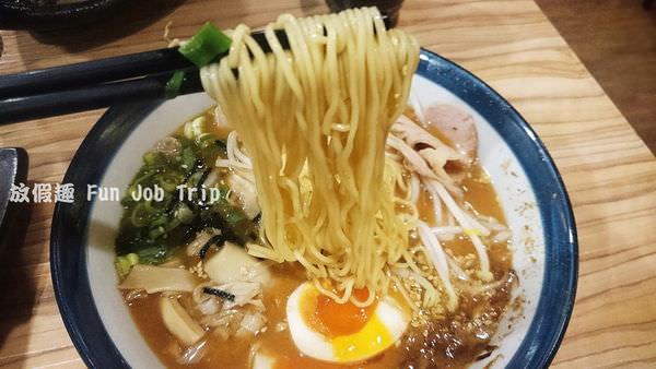 013大滿足食堂.JPG