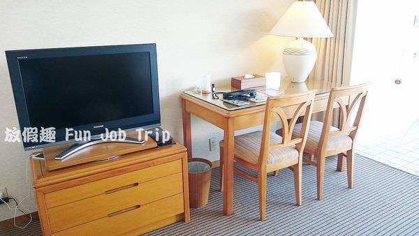 018沖繩萬麗酒店.JPG