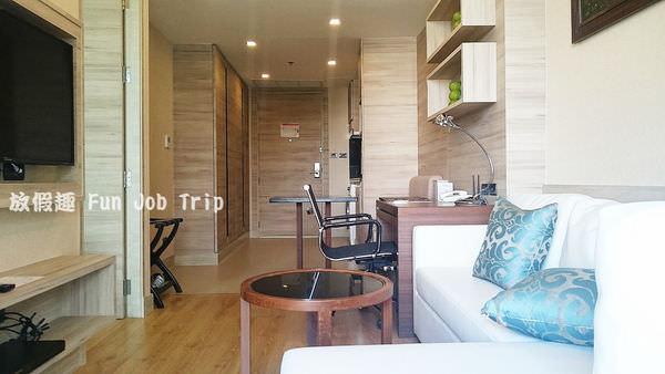 013Adelphi Forty-Nine Hotel.JPG