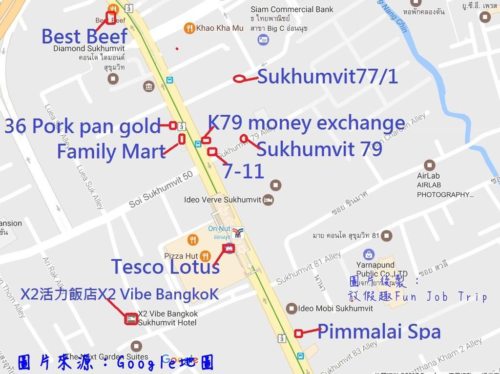 043.X2 Vibe Bangkok.jpg