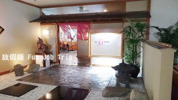 049沖繩萬麗酒店.JPG