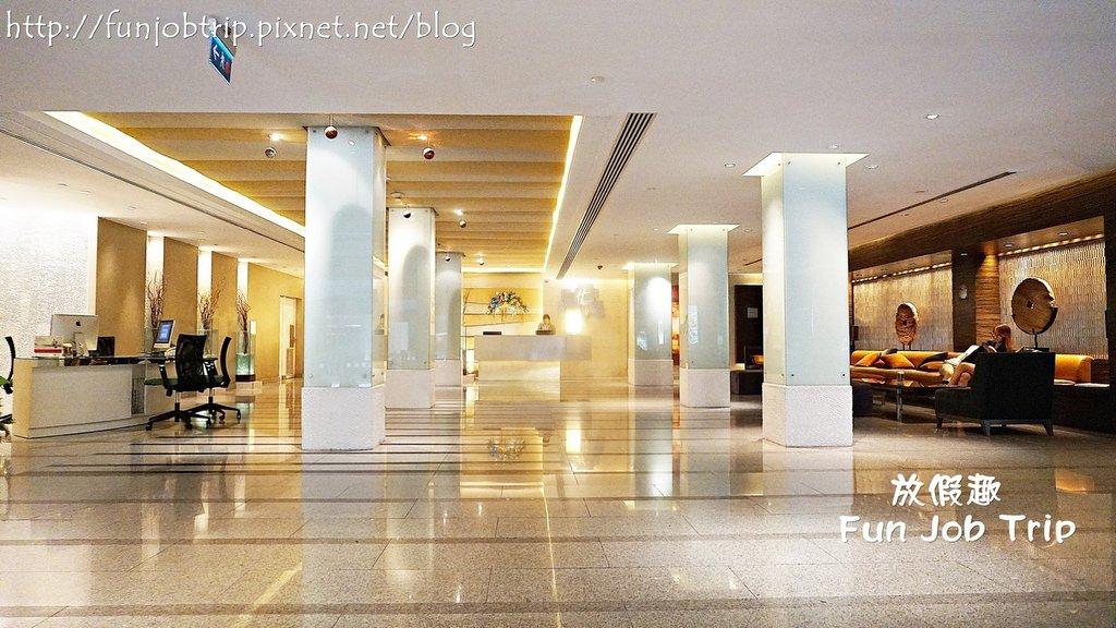 019.曼谷假日酒店.jpg