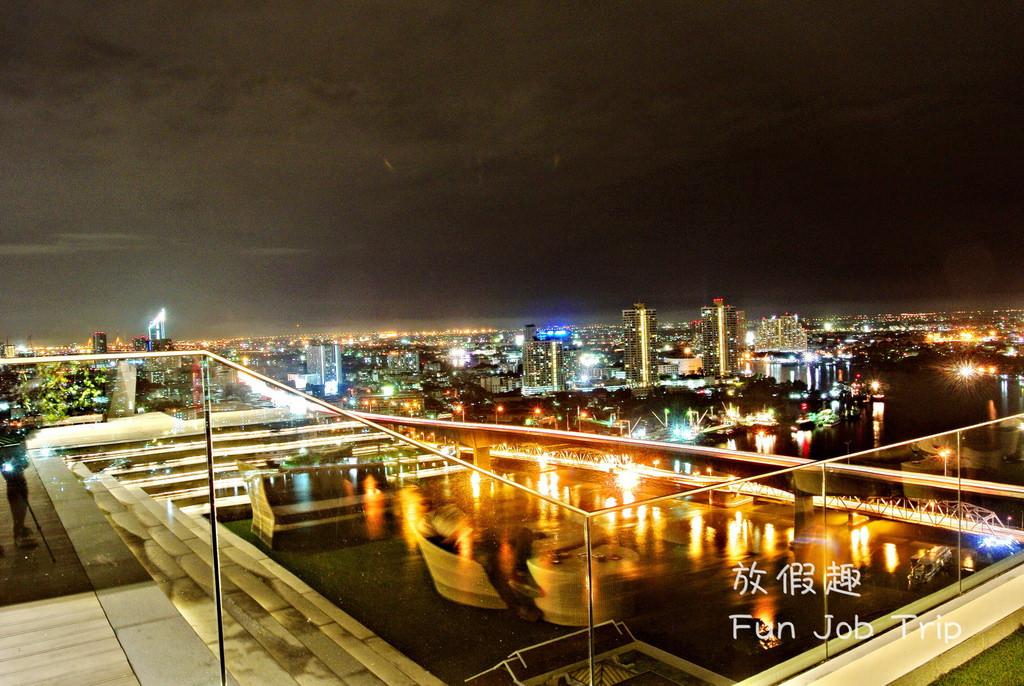 013(設施)Avani Riverside.jpg