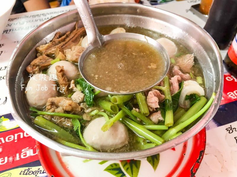 009 Satupradit Pier Braised Beef Noodle.jpg