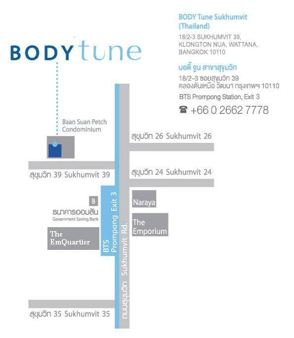 007.Day6-Body Tune Sukhumvit(官網FB圖片).jpg